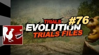 Trials Evolution: Trials Files #76