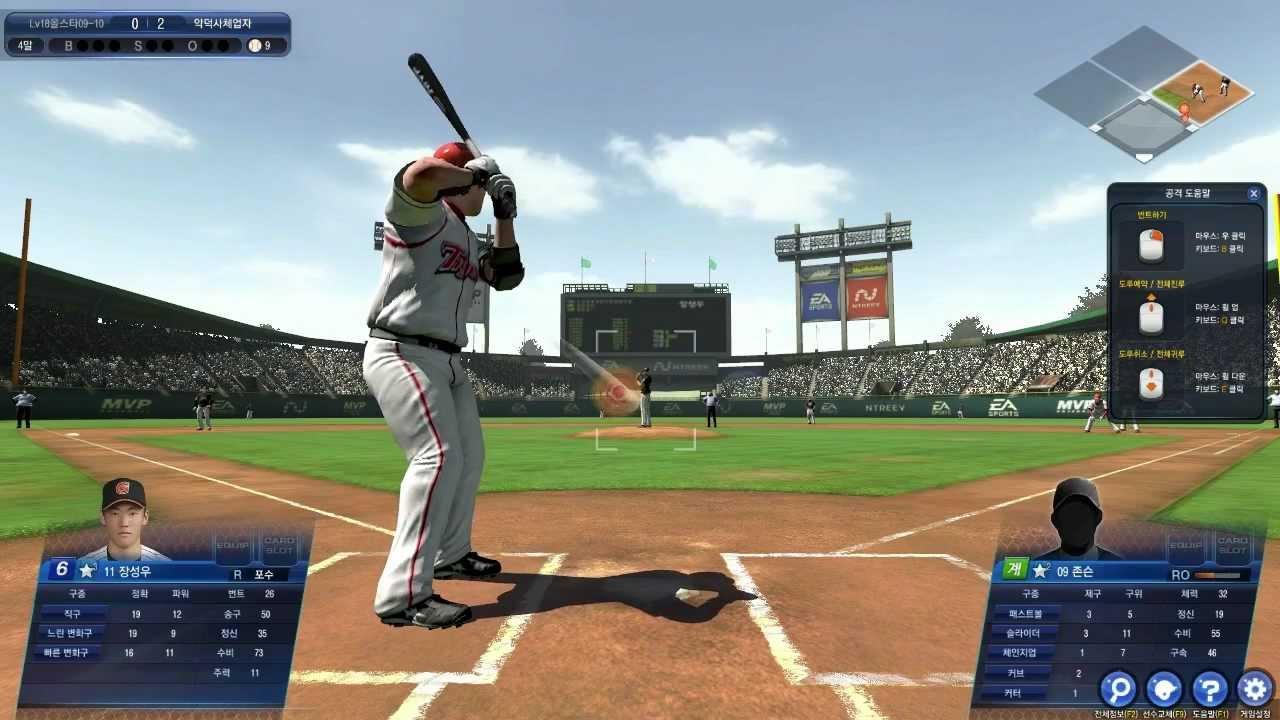 Major League Baseball postseason - Wikipedia