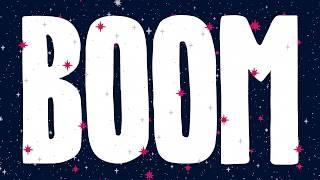 download lagu Tiësto & Sevenn - Boom Dj Eze Remix gratis