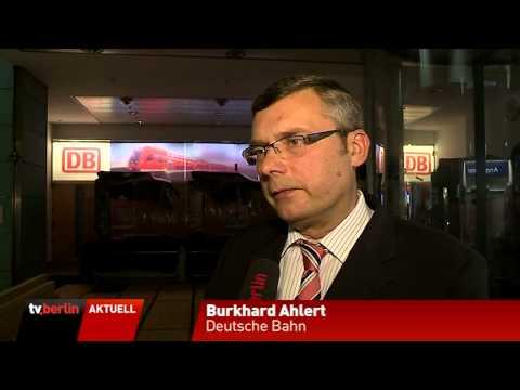 #tvberlin #nachrichten vom 28.August 2014