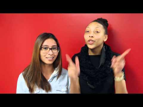 VTV TODAY Feb 16 - Black History Month, Chinese New Year, hockey & more