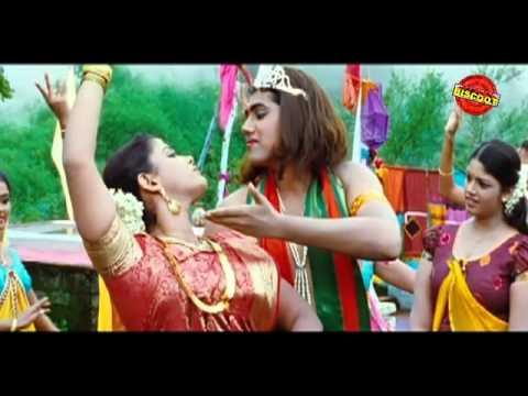 Malayalam Movie 2013 | Ithu Manthramo Thanthramo Kuthanthramo...