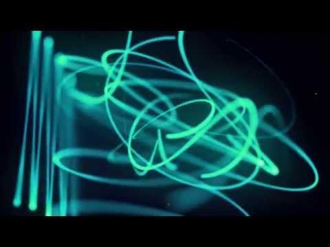 Ascension - Someone Like You (dj genesis breaks remix)
