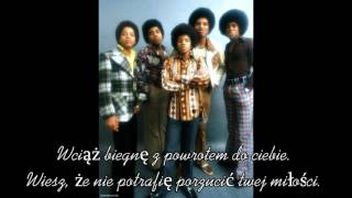 Watch Jackson 5 I Cant Quit Your Love video