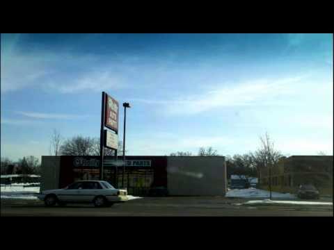 20120130 Usa Xxx video
