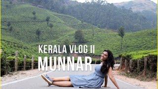 download lagu Kerala Vlog Part Ii : Munnar gratis