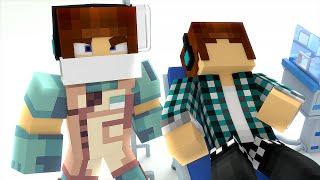 Minecraft: CIRURGIA NO AUTHENTIC !! - ( Minecraft Cirurgia )