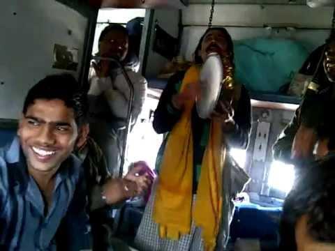 Dekh Tamasha Lakdi Ka..........jai Mata Di.... video