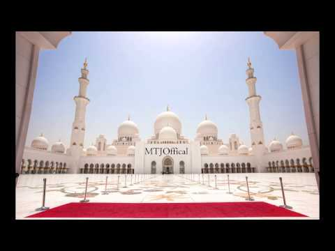 Hd | Mohammed Taha Al Junaid - Juzz Amma | Mtjoffical video