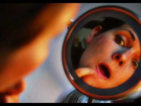 Acne Myths Revealed