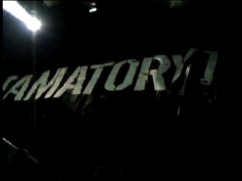 Amatory - Post scriptum