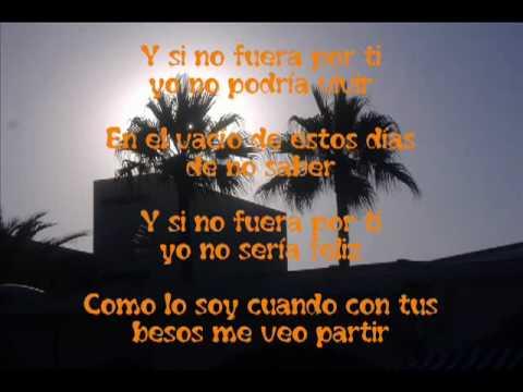 Juanes Volverte A Ver Lyrics Youtube
