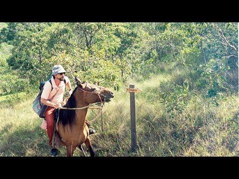 Clique e veja o vídeo Curso Como Implantar o Turismo Rural em sua Fazenda