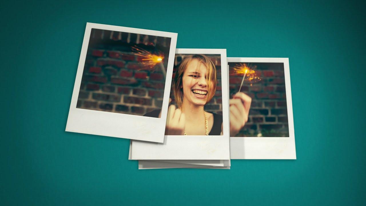 Как сделать фото а4
