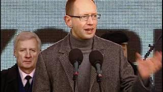 Петр порошенко на трассе одесса