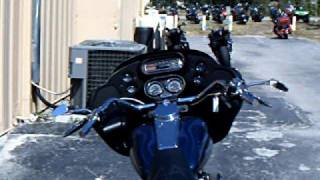 Play 2014 Street Glide Special Charcoal Pearl True Dual