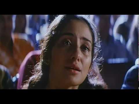 RAO khaled Chaha Hai Tujhko - Mann (1999)  HD