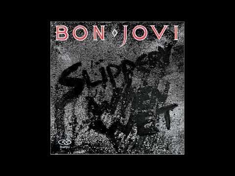 Bon Jovi - Raise Your Hands