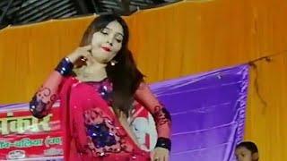 Hot arkesta dance in ballia kajri satya....superhit dance in kajri dance in ballia sexy dance kajri.