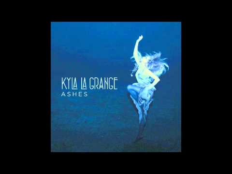 Kyla La Grange - Catalyst