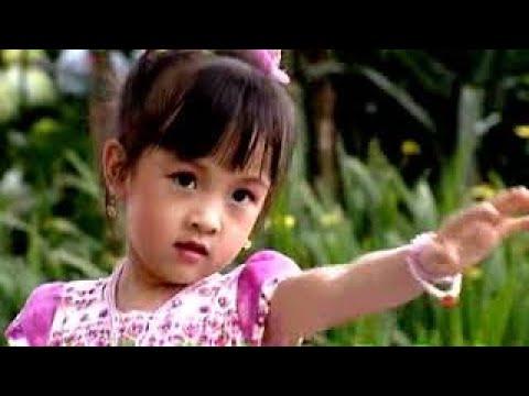 download lagu Dua Mata Saya - Yessica gratis