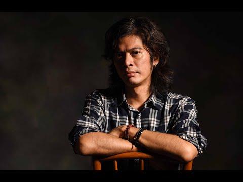 Download Damon Koeswoyo Rilis  Panah Asmara  Karya Koes Plus Mp4 baru