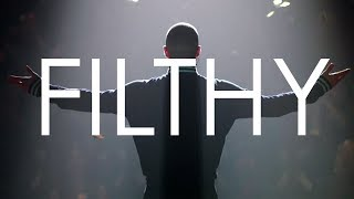 Download Lagu FILTHY Justin Timberlake || John James Choreography Gratis STAFABAND