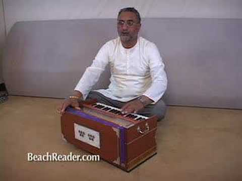 Download Harmonium Basic Lessons Video Mp3 Mp4 3gp Webm