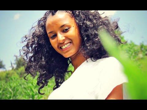 Yibeltal Ayele - Semira | ሰሚራ - New Ethiopian Music 2017 (Official Video)