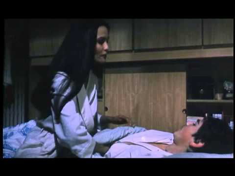 Malizia Erotica video