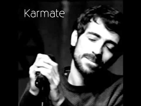 Karmate - Nayino video