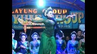 """download lagu Gending Jaipongan """"layung Group"""" gratis"""
