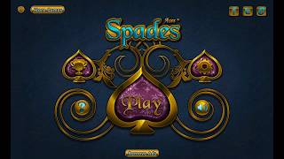 Download xxx sunny Leone xxx  games 3Gp Mp4