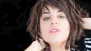 marisa machado   wet dreams digimax italo disco remix