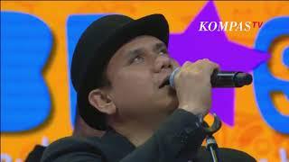 Download Lagu Begitu Indah - Padi Reborn Gratis STAFABAND