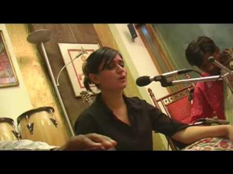 Sanson Ki Mala.mp4 video