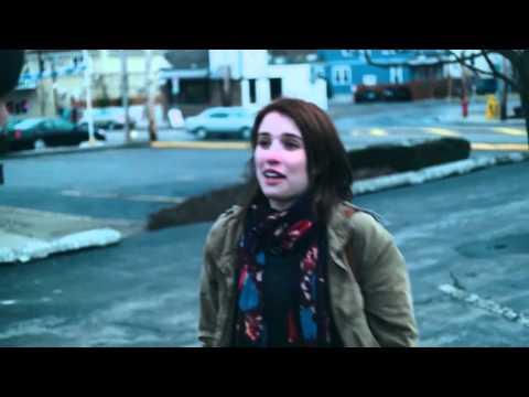 Взрослый мир (трейлер телеканала Семейное HD)
