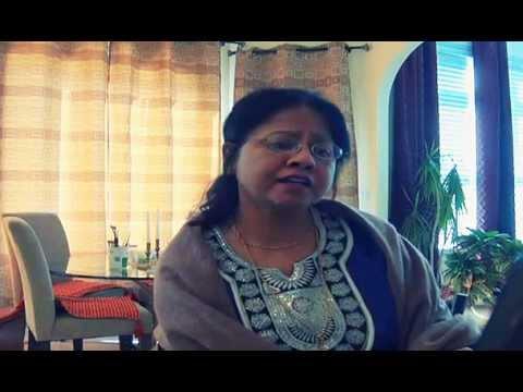 Abhi to main jawan hun - Poet: Hafeez Jalandhari