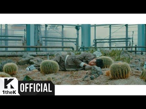 [Teaser] HANHAE(한해) _ In My Dream(나오네 네가) (Feat. Gaeko)
