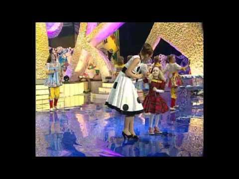 Лариса Долина - Хорошие девчата (ft. Ирина Отиева)