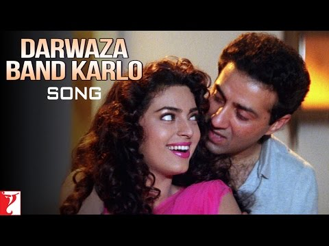 Darwaza Band Karlo - Song - Darr