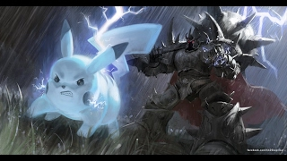 Why Mordekaiser Is Simply Amazing