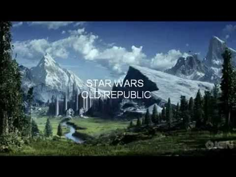 star wars vs halo