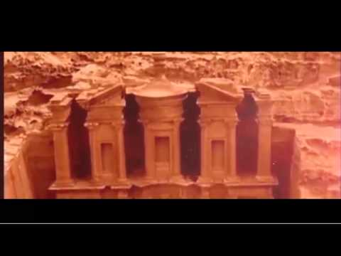 Travel Guide Jordan السياحة في الاردن