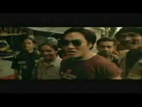 Hd Video Of Tony Jaa Real Fight.wmv video