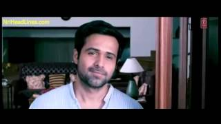 Raaz 3 - Zindagi Se hindi Song from Raaz 3 Movie