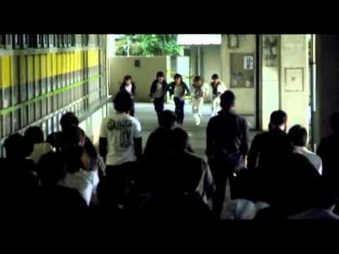 Trailer BAD BOYS J The Series
