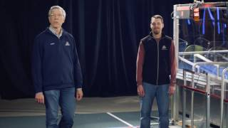 2017 Field Tour Video: Alliance Station