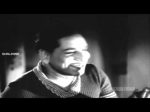 Yemito Ee Maaya Video Song || Missamma Movie || Ntr, Anr, Svr, Savitri,jamuna video