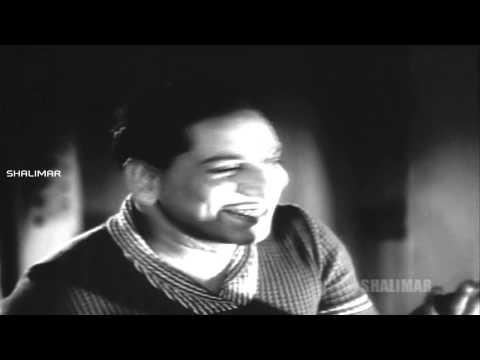 Yemito Ee Maaya Video Song || Missamma Movie || Ntr, Anr, Svr, Savitri,jamuna video